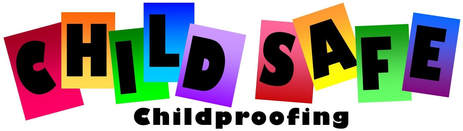 CHILD SAFE CHILDPROOFING | PROFESSIONAL CHILDPROOFERS | COLORADO